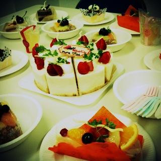 20120615_cake2
