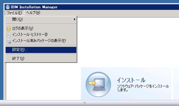 20130129_01