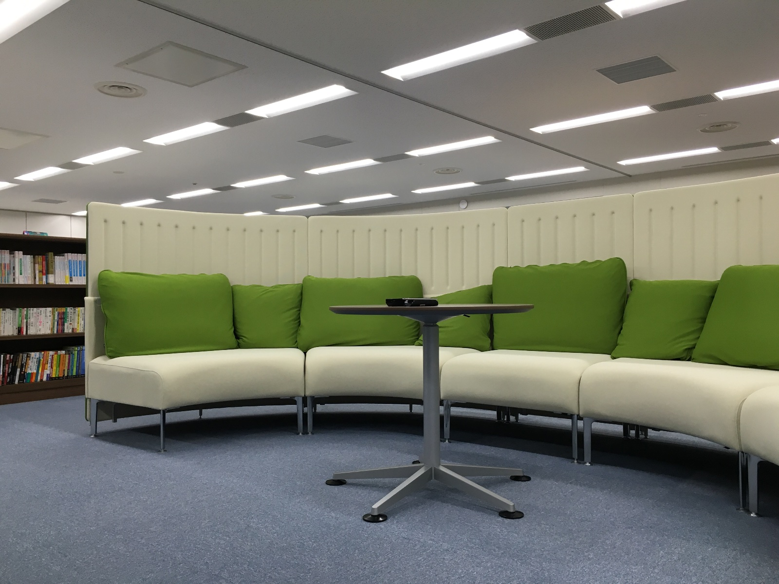 02_sofa