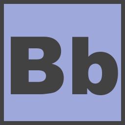icon_bb