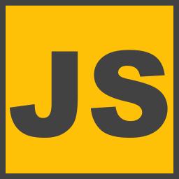 icon_js