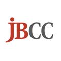 JBCC株式会社様