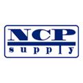株式会社NCPサプライ様